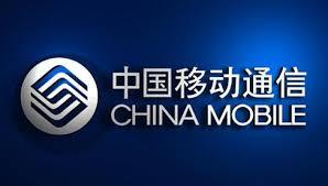中国移动 日本随e行WLAN国际漫游