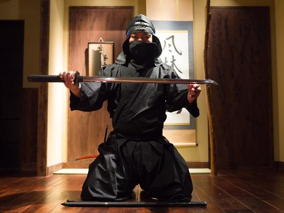 ninja_02