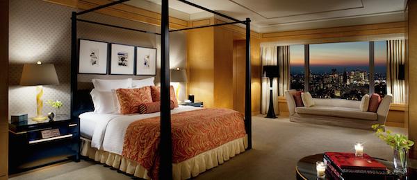 tokyo_hotel