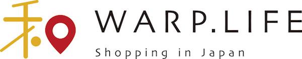 warp_life